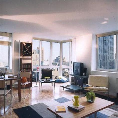 appartments for rent new york apartments for rent in new york times new york apartment rent