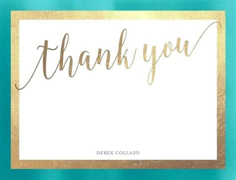 Free Email Thank You Card Template by Thank You Cards Free Thank You Card Template Cards Free