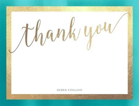 thank you card to senator template thank you cards free thank you card template cards free