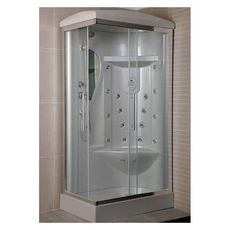 box doccia idromassaggio 70x90 prezzi box doccia idromassaggio rettangolare 70x90 o 70x110