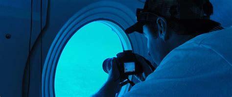 glass bottom boat kauai submarine in hawaii submarine tours on all islands