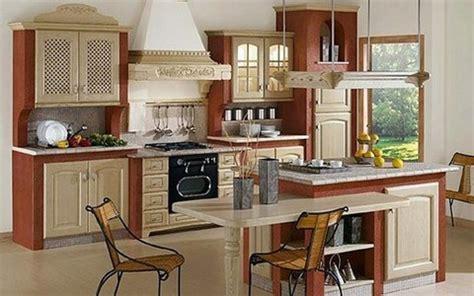 sira cucine componibili sira cucine componibili foto di cucine moderne ikea mobili