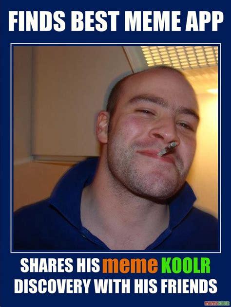 Good Meme Apps - 26 best meme koolr maker by koolrpix images on pinterest