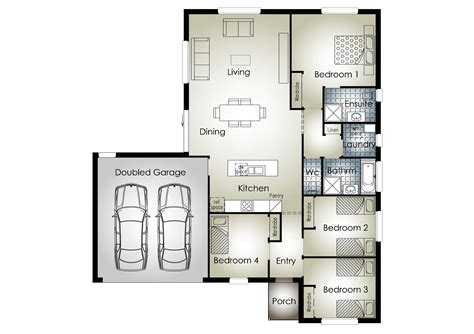 coldon homes floor plans house design plans