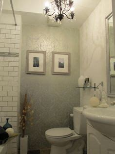 realistic bathroom ideas 1000 images about realistic ideas for small bathroom on