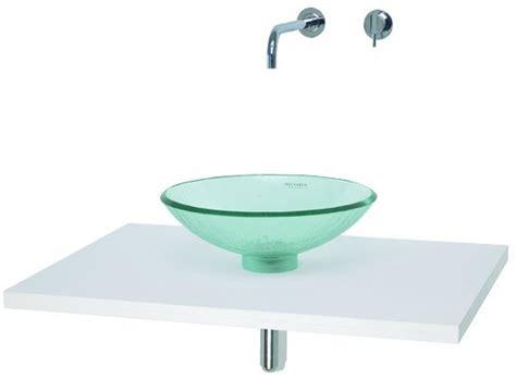 Modele Salle De Bain 1080 catalogue de designs de salle de bain et d 233 coration