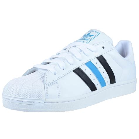 adidas superstar basketball shoes adidas superstar ii retro basketball shoes running white