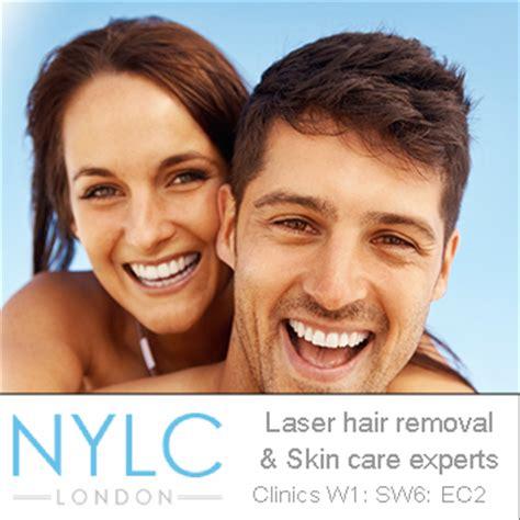 laser hair removal skin clinic skin care 700 the new york laser clinic medispa london s leading laser