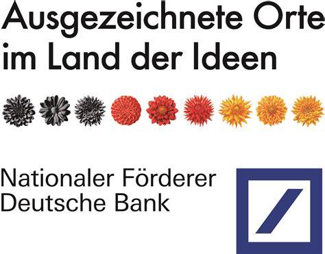 wem geh rt die deutsche bank berlinspiriert kultur buntes deutschland wie b 252 rger und