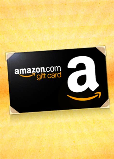 amazon gift card amazon 10 00 gift card get i for only 5 00 today