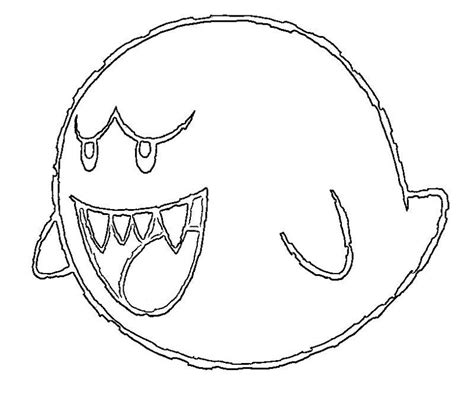super mario 64 ds coloring pages coloring pages