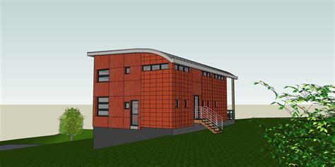 construction d une maison construction d une maison contemporaine d architecte