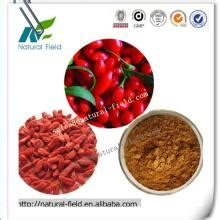 Goji Berry Kering 100 Gr goji berry suppliers from iso haccp factory products china goji berry suppliers from iso haccp
