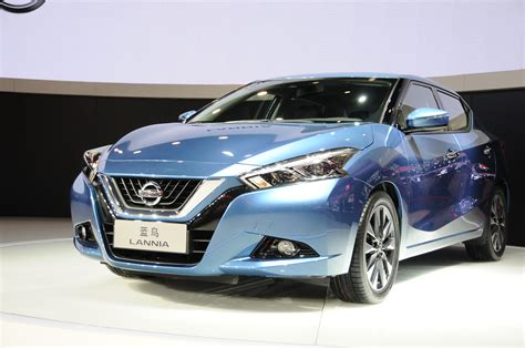 sunny nissan 2017 2017 nissan sunny specs price release date redesign