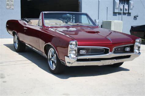 how do i learn about cars 1967 pontiac firebird windshield wipe control pontiac gto convertible 1967 brugundy for sale 1967 pontiac gto convertible show quality fresh