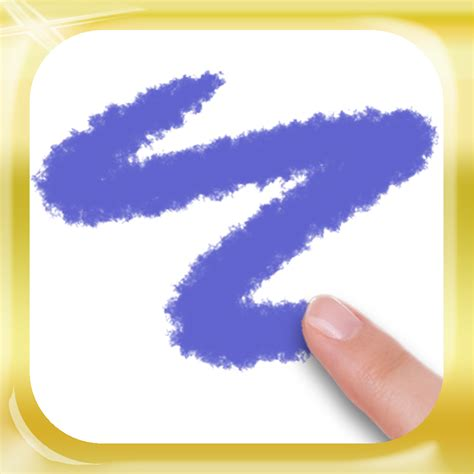 how to draw with friends on doodle buddy doodle buddy paint draw scribble sketch it s