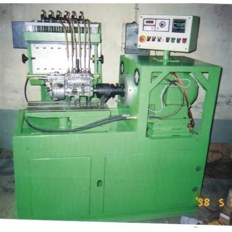 fuel pump test bench diesel fuel pump test bench alternator test bench