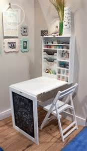 home decorators craft table fold down craft table we r memory keepers