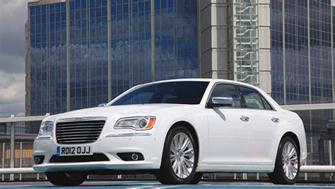 Chrysler Pension by Fiat Buys Out Chrysler From Us Pension Fund In 4 35