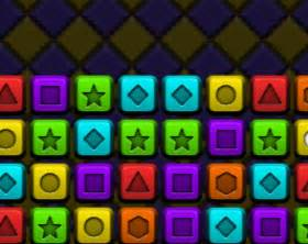 construct 2 puzzle game tutorial make a match 3 game in construct 2 chaining and game overs