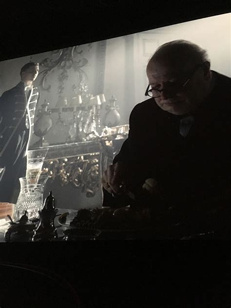 darkest hour hitler darkest hour movie review might contain spoilers