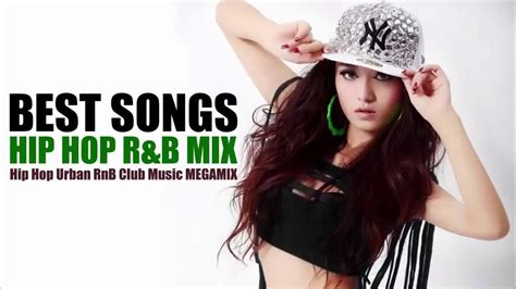 best new hip hop songs best hip hop rb songs of 2015 best songs hip hop r b 2017