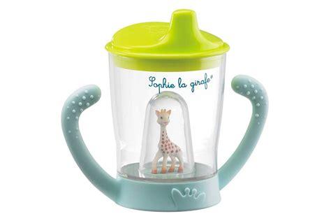 Murah Pura Stainless Steel Infant Bottle 11oz325ml With Xl Sippe Anti Muggen Voor Baby Best Lange Effectieve Beschermen