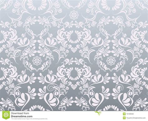 abstract design pattern stock photography abstract silver decoration pattern stock photography