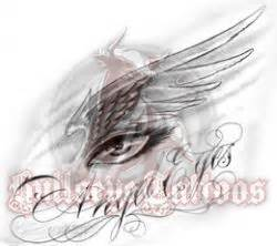 angel eye tattoo designs 20 best images about tattoo on pinterest