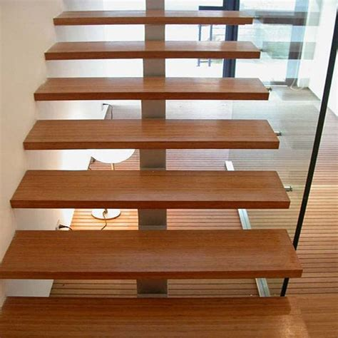 Treppenstufen Holz by Treppenstufen Holz Austauschen Bvrao
