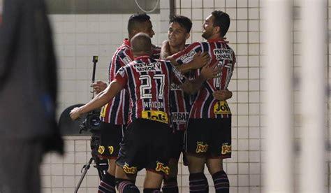 times brasileiros que mais gastaram em 2016 digital esportes