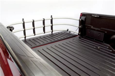 pickup truck bed accessories pickup truck accessories