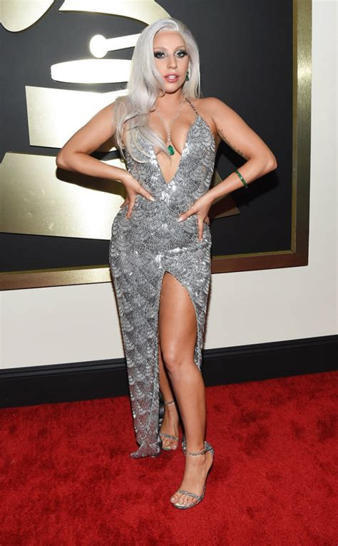 grammys 2015 grammy awards red carpet fashion and pictures celebrity gossip grammys red carpet celebrity homes
