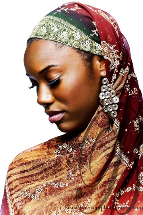 wrap hairstyles for african american women african head wrap african prints african women dresses