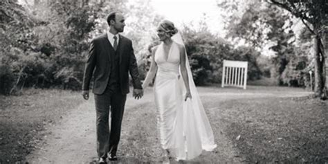 bed and breakfast in ohio ohio barn bed breakfast weddings get prices for wedding venues