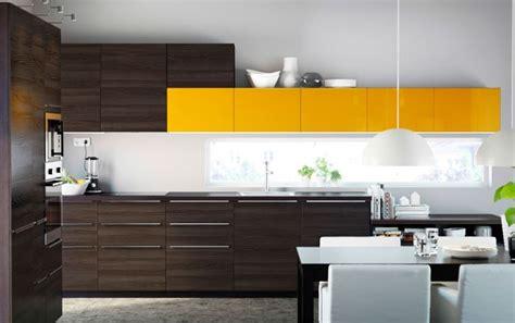 Good Ikea Moduli Cucina #2: ikea-cucine-prezzi_NG3.jpg