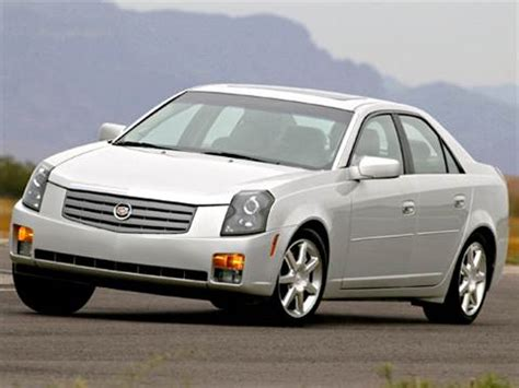 blue book used cars values 2006 cadillac cts electronic throttle control 2006 cadillac cts sedan 4d pictures and videos kelley blue book