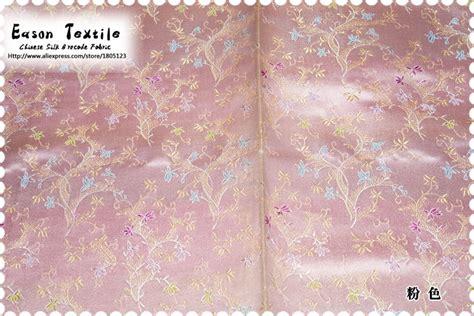 beli kain pattern kain pelari beli murah kain pelari lots from china kain