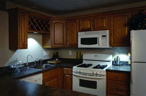 under cabinet led lighting options low voltage under cabinet lighting options roselawnlutheran