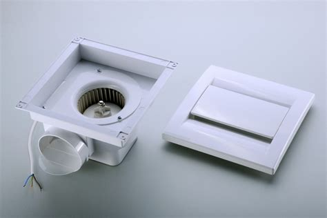 kitchen exhaust fans ceiling mount ceiling tubular ventilation fan ceiling mount kitchen