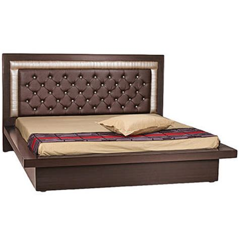 designer bed modern box bed designs in wood www pixshark com images galleries with a bite