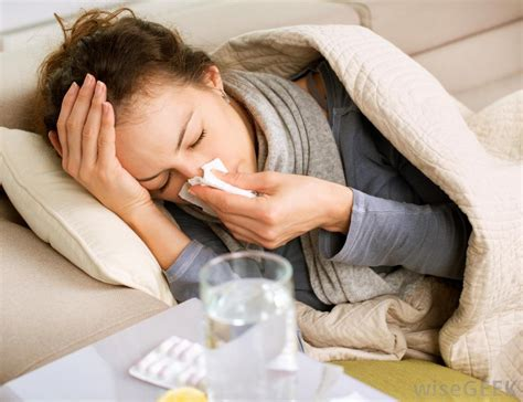sick symptoms what is the hong kong flu with pictures