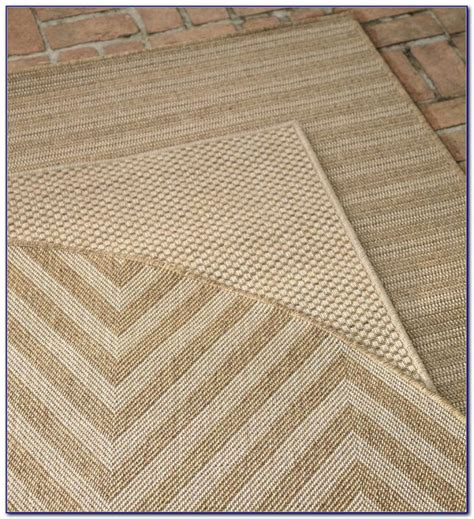 grass rug ikea seagrass rug ikea rugs home design ideas dymeyjemzp59383