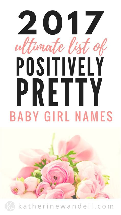 31 best baby names images on 31 best baby names images on baby names