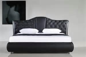 Platform Beds Ottawa Modern Bedroom Furniture And Platform Beds In Toronto