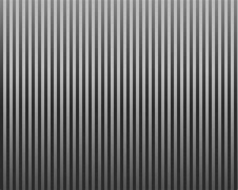 wallpaper grey stripes sh yn design stripe pattern wallpaper silver stripe