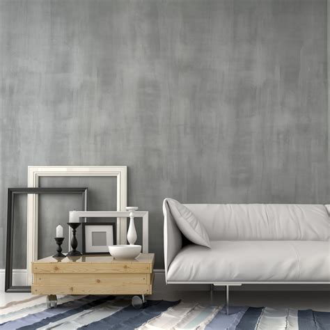 fotos de decoracion de paredes 5 tendencias para decorar paredes con papel pintado