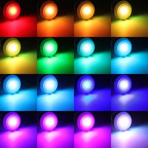 can mercury in light bulbs hurt you e27 led ball led lights lighting