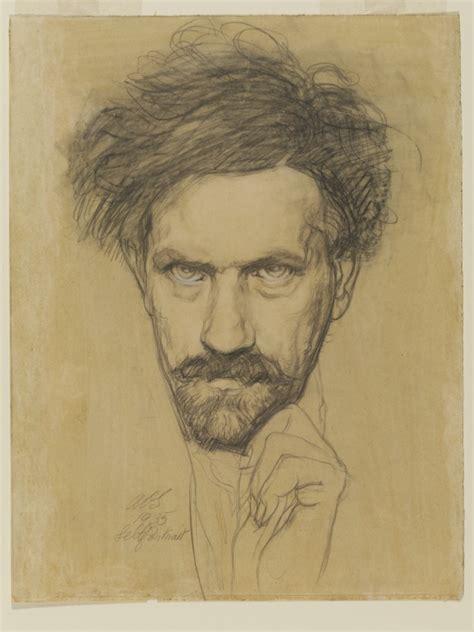 sketch book pdf self portrait spare osman v a search the
