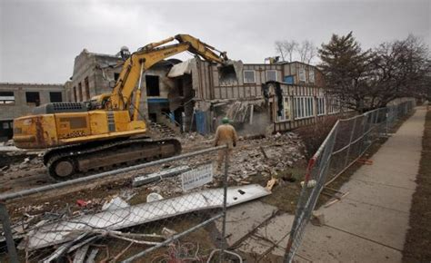 south side settlement house south side settlement house 28 images south side site to become park that will